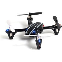 X4 Quadcopter - Menkind Gifts