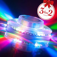 Disco 360 Ice - Gadgets Gifts