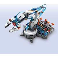 Hydraulic Robot Arm - Gadgets Gifts