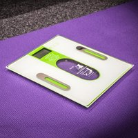 Phoenix Fitness Digital Body Analyser Fitness Scales - Gadgets Gifts