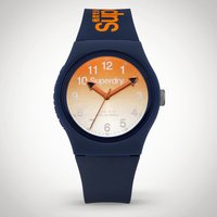 Superdry Urban SYG198UO Watch - Superdry Gifts