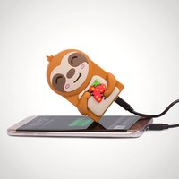 Sloth Power Bank 2000 mAh - Gadgets Gifts