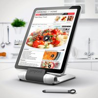 I-Prep Tablet Stand - Gadgets Gifts