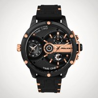 Police Leader 15049JSB/02 Watch - Police Gifts