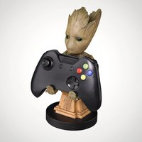 """Marvel Groot 8"""" Cable Guy - Gadgets Gifts"""