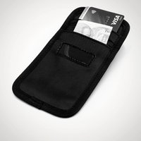 Wraps Anti-Theft RFID Wallet – Small - Wallet Gifts