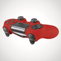 Trust Gaming GXT 744R PS4 Controller Skin - Gadgets Gifts