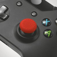 Trust Gaming GXT 264 Xbox One Thumb Grips - Xbox Gifts