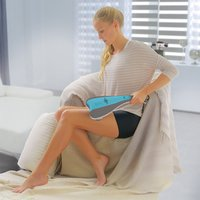 Percussion Personal Massager - Personal Gifts