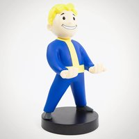 """Fallout 76 Vault Boy 8"""" Cable Guy - Gadgets Gifts"""