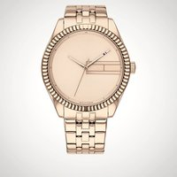 Tommy Hilfiger Ladies Lee Watch 1782082 - Tommy Hilfiger Gifts