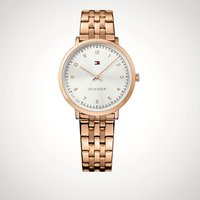 Tommy Hilfiger Ladies Sloane Watch 1781760 - Tommy Hilfiger Gifts