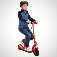 Razor Power Core E100S Electric Scooter - Gadgets Gifts