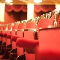 West End Theatre and Afternoon Tea or Dinner For Two - Musical Gifts