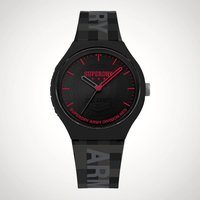 Superdry SYG251B Urban Watch - Superdry Gifts