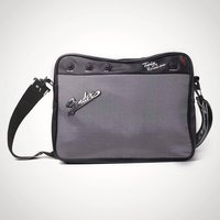 Fender Amplifier Messenger Bag - Bag Gifts