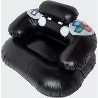 'Inflatable Gaming Chair