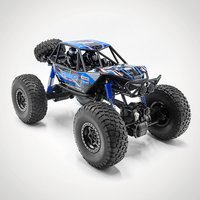 RED5 Dune Buggy Blue - Red5 Gifts