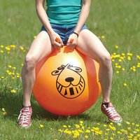 Adult Space Hopper - Menkind Gifts