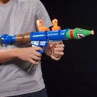 Fortnite RL Nerf Super Soaker