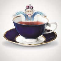 Royaltea - Royal Family Tea Bags - Bags Gifts