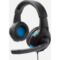 RED5 Comet Gaming Headphones - Music Gifts