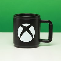 Xbox Shaped Mug - Xbox Gifts
