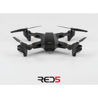 RED5 Eagle Folding Drone with FPV - Drone Gifts