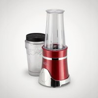 Retro Diner 3 in 1 Drinks Maker - Retro Gifts