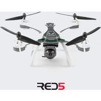 RED5 GPS Falcon FPV Drone - Drone Gifts