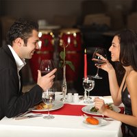 Gourmet Dining for Two - Gourmet Gifts