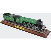 Flying Scotsman 3D Puzzle - Puzzle Gifts