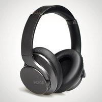 Roam Wireless Noise Cancelling Headphones - Electronics Gifts