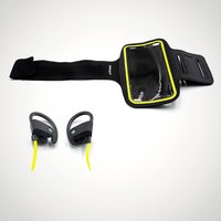 Intempo Active Bluetooth Running Set - Active Gifts