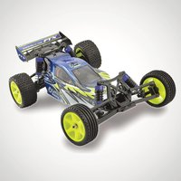 FTX Comet 1:12 Off Road R/C Buggy - Rc Gifts