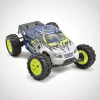 FTX Comet R/C Monster Truck 1:12 - Rc Gifts