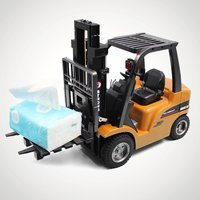 HuiNa R/C Forklift 1:10 - Rc Gifts