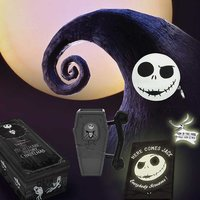 Exclusive Nightmare Before Christmas Gift Box - Nightmare Before Christmas Gifts