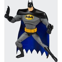 "Batman The Animated Series 7"" Action Figure - Menkind Gifts"