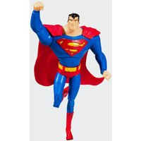 "Superman The Animated Series 7"" Action Figure - Menkind Gifts"