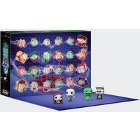 Nightmare Before Christmas Funko Pocket Pop! Advent Calendar 2020