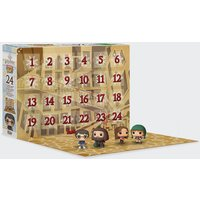 Harry Potter Funko Pocket Pop! Advent Calendar 2020