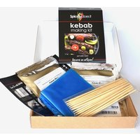 Make Your Own Kebab Kit