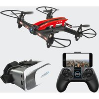 FTX Skyflash Racing Drone Set - Drone Gifts