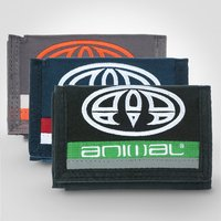 Animal Rover DW6SJ002 Wallets - Wallets Gifts