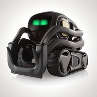 Anki Vector Smart Robot - Smart Gifts