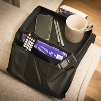 Arm Chair Caddy - Gadgets Gifts