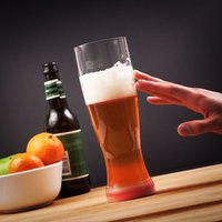 Beer That Won't Fall Over - Beer Gifts
