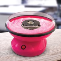 'Candy Floss Maker Pink