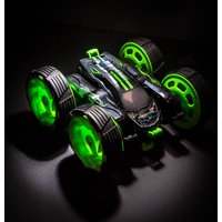 RED5 Ghost RC Stunt Car - Gadgets Gifts